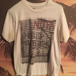 Urban Outfitters Shirts - No Sleep Til Brooklyn